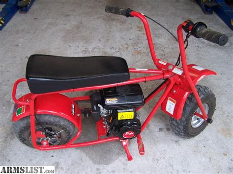 doodle bug mini bike on sale armslist for sale trade mini bike doodle bug f s or trade