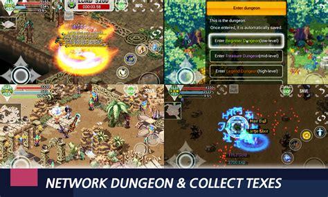 game rpg mega mod chroisen 2 classic styled rpg v1 0 5 mega mod pcdroids3