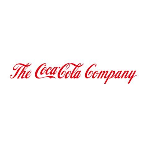 layout design of coca cola company coca cola logos in vector format eps ai cdr svg free