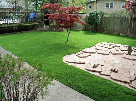 backyard turf cost artificial turf cost tekonsha michigan landscape ideas backyard
