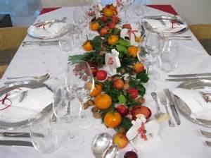 tischdeko für kommunion dekoration tischdeko f 195 188 r weihnachten ideen deneme ama 231 lı