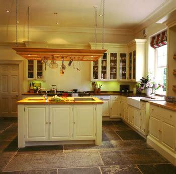 contemporary cottage kitchen resepi nennie khuzaifah idea untuk kabinet dapur sendiri