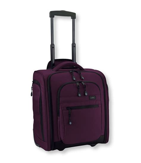 The Ultimate Cq Suitcase 6 The by 9 Best Luggage Images On Luggage