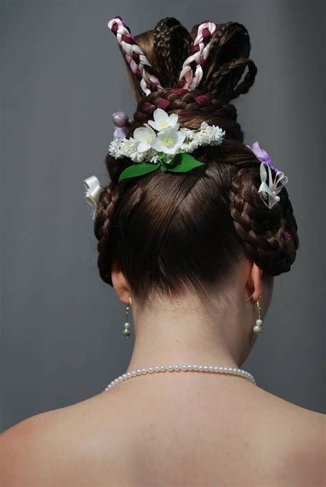 Hairstyles From 1830s | 1830s hairstyles 1830s hairstyles