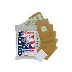 Vaccum Cleaner Target Buy Oreck Handheld Vacuum Cleaner Bags From Canada At