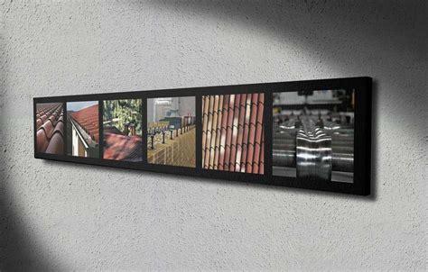 pokemon kavass sta foto su tela pannello stato su tela roofcop l atelier grafico
