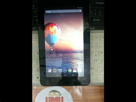 resetting hp slate 2 how to hard reset hp slate 7 tablet factory reset