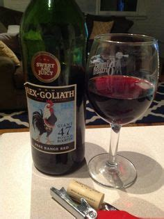 sweet red wines   hunger games pinterest