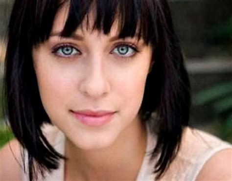 actress name jessica jessica falkholt in coma after crash which killed parents