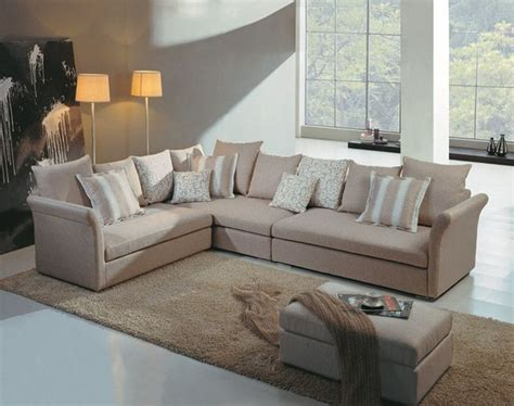 cream colored sectional sofa cream colored sectional sofa sectional sofa design simple