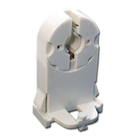 g13 sockel general 00370 g13 medium bi pin fluorescent l holder