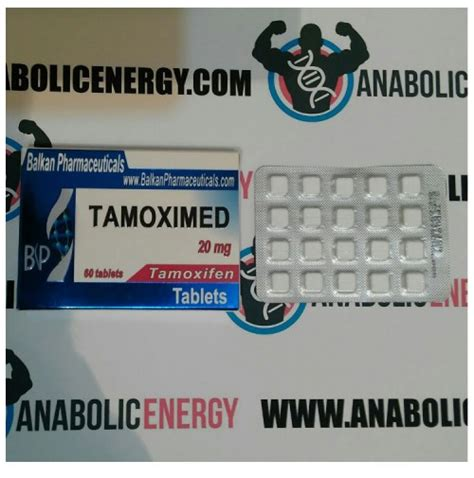buy tamoximed tamoxifen 20mg tamoxifen by balkan pharmaceuticals for sale