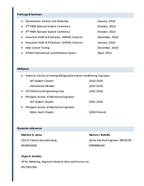 Sle Resume For Ojt Architecture Student Jesus Resume 28 Images How To A Winning Resume Jews For Jesus Owner Resume Exle Basicmama