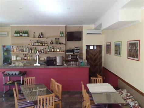 The Cottage Albufeira the cottage restaurant albufeira restaurant reviews