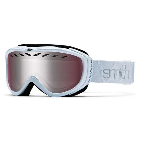 best smith goggles smith transit goggles s glenn