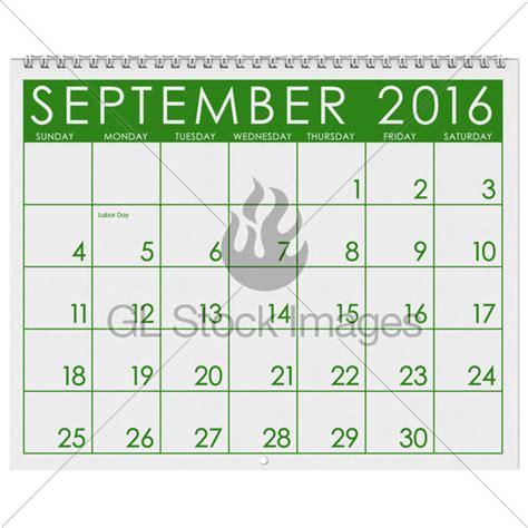 Calendar When Is Labor Day Calendar Of Labor Day Search Results Calendar 2015