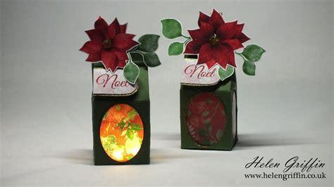 festive lights discount code 5th day of 2017 festive light up lantern