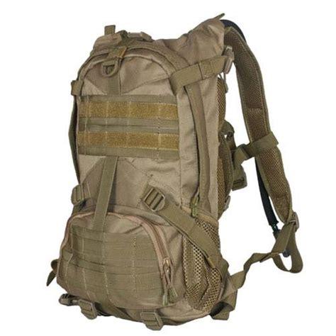 4 liter hydration bladder203020103040402020202010200 261 cycling wash bags superdrug high backpacks target