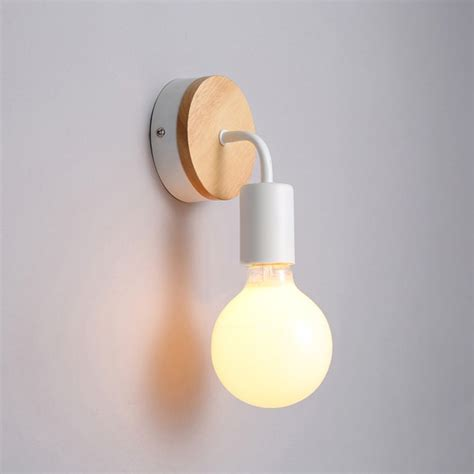 kitchen sconce lighting kitchen wall sconces reviews online shopping kitchen