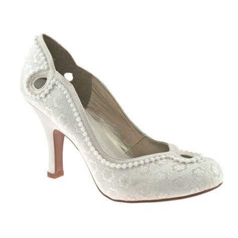 vintage chagne vintage inspired shoes 28 images gwyneth vintage