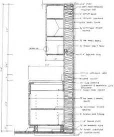 Kitchen Cabinet Construction Details Kitchen Cabinet Section Kitchen And Decor