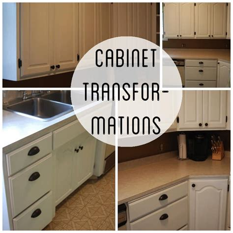 rustoleum kitchen cabinet transformation kit diy cabinet transformations kit