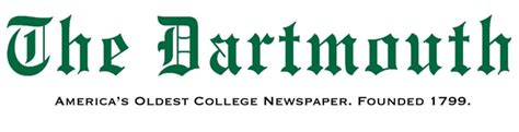 Early Decision Dartmouth Mba by Early Decision Early Coach