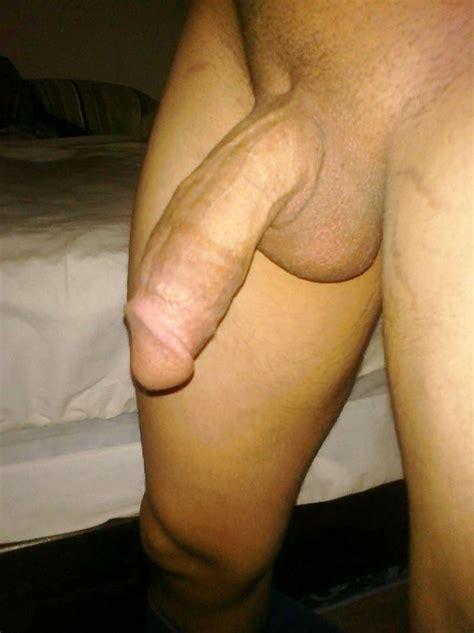 Turkish Penis Dick Cock Sik Yarrak Alet Fat Big Huge Turk