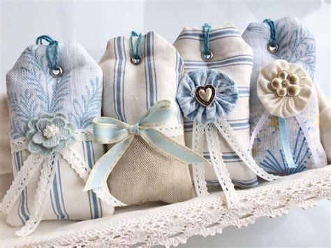 Knot Pillow by Diy Lavender Sachets Laura Ashley Blog
