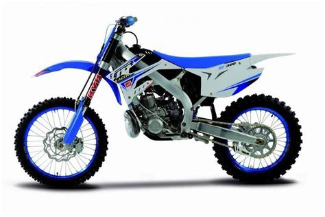 tm motocross bikes emu racing motocross and enduro dirt bikes parts