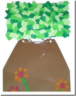 como hacer un disfras que represente un arbol disfraz escolar de 225 rbol