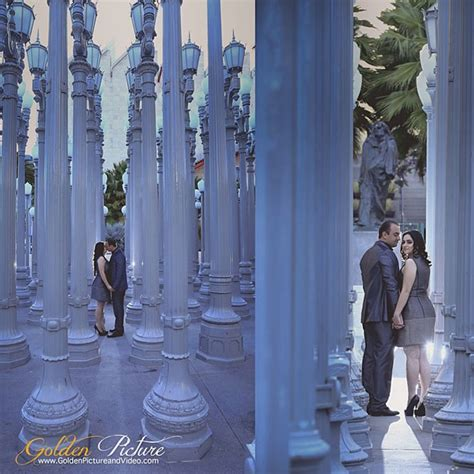 places for wedding photoshoot in los angeles harsanik top 10 engagement photoshoot locations in los