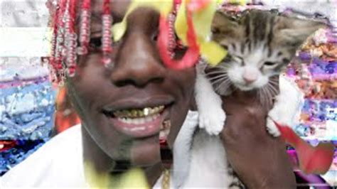 lil yachty lil boat vk 19 of the best music videos of 2016