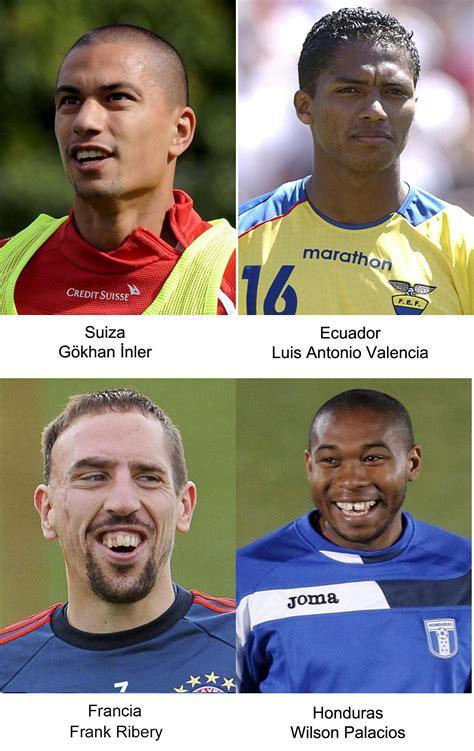 grupo de argentina en el mundial choque de titanes en el mundial de brasil 2014 el sorteo