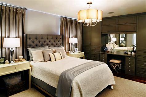 modern small bedroom decorating tips bedroom bathroom attractive small master bedroom ideas