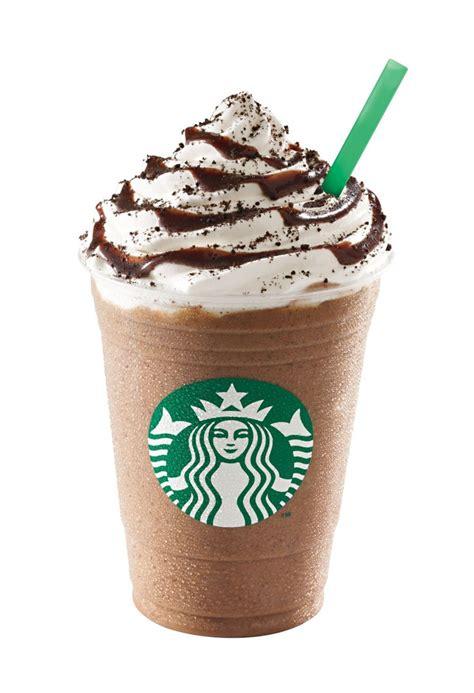 Coffee Frappuccino target starbucks frappuccino just 1 58 reg 3 95