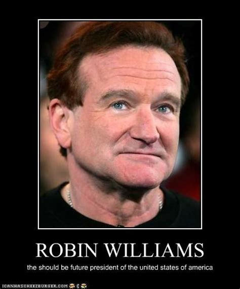 Robin Williams Meme - robin williams comic genius people pinterest