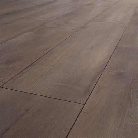 laminaat tegels bruin floer landhuis laminaat vloer vergrijsd bruin eiken extra