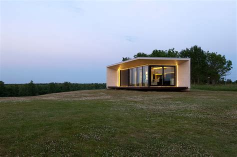house prefab modular housing design milk