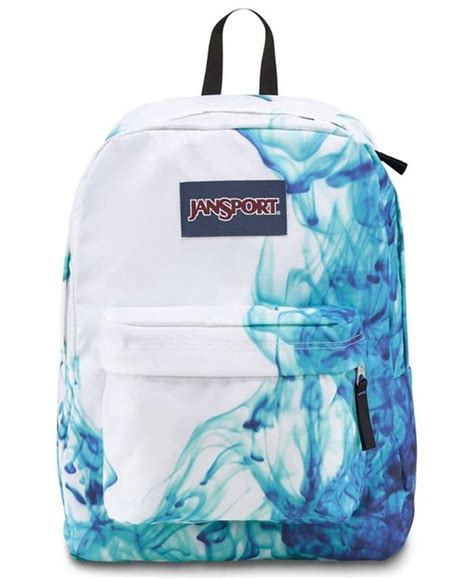Girly Backpack 9 funky and backpacks for back to school