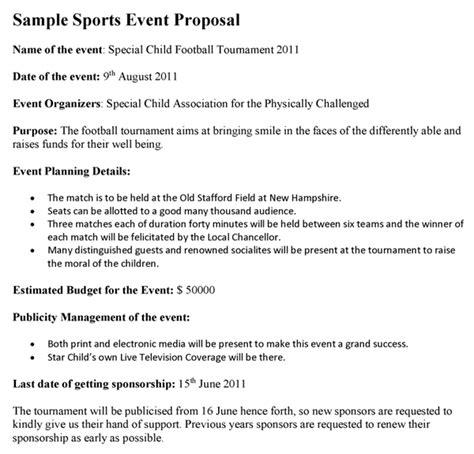 Letter For Organising Event Sle Letter Fundraising Event Event Sle Pdf Planning Budget Templates