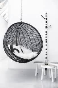 les 25 meilleures id 233 es de la cat 233 gorie fauteuil suspendu