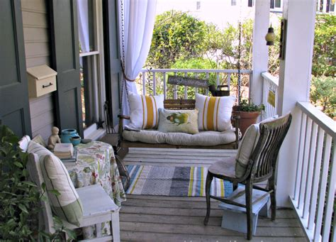 front porch table and chairs patio amazing front porch table and chairs small front