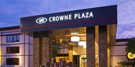 crowne plaza crowne plaza suffern mahwah suffern new york