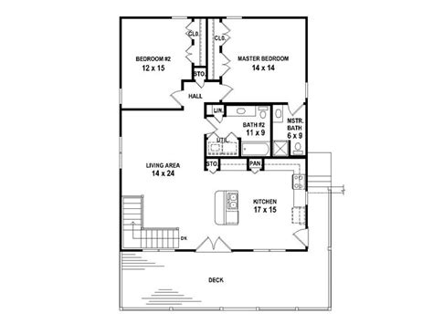 shop with apartment plans garage apartment plans garage apartment plan with tandem