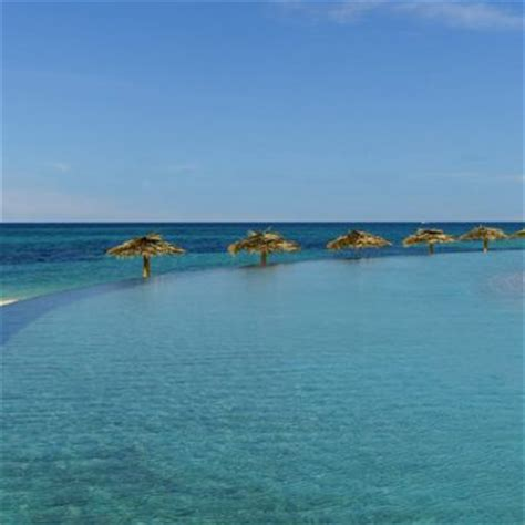 the caribbean s 10 best all inclusive resorts for weddings page 3 of 10