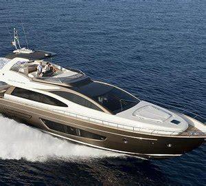 riva biggest yacht new riva 63 180 virtus yacht the biggest riva open is born