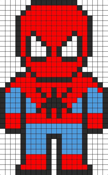 spiderman head pattern pinterest the world s catalog of ideas