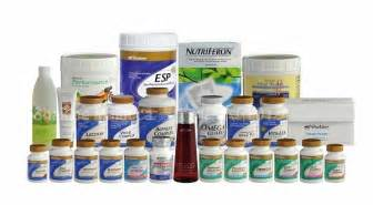 Most Popular Kitchen shaklee reviews right opportunity or big scam find out