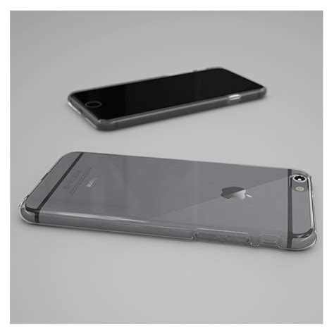 Colorant For Iphone 5c0 Clear iphone6s plus 6 plus ケース colorant c0 clear clear
